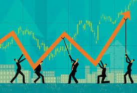 economic%20growth%202(1) - EKONOMİ GELİŞİMİ VE HUKUK