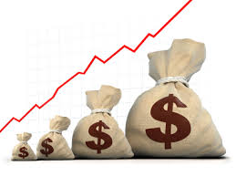 palet%20fiyatlar%C4%B1%2007092015%202 - PALET FİYATLARI GÜNCEL 2015 AĞUSTOS AYI