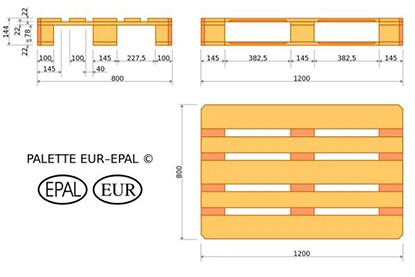 euro-palet-resim1