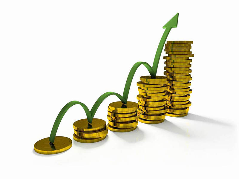 2012 11 29 invest - 2014 EKİM İTİBARİYLE SIFIR VE İKİNCİ EL TAHTA AHŞAP PALET FİYATLARI