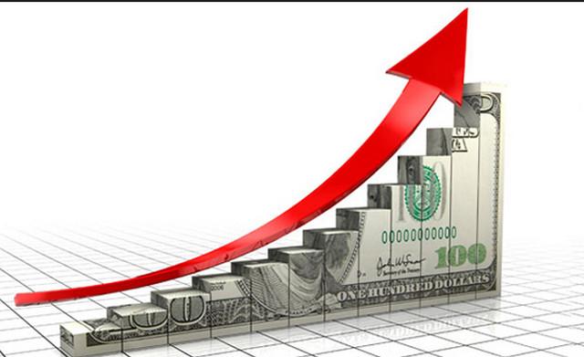 ahşap palet fiyatları pahalımı 1 1 1 1 - AHŞAP EURO PALET FİYATLARI PAHALI MI ?