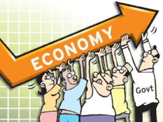 ekonomi - EKONOMİ GELİŞİMİ VE HUKUK