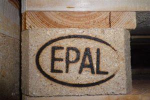 epal - Epal toplantısında önemli kararlar alındı