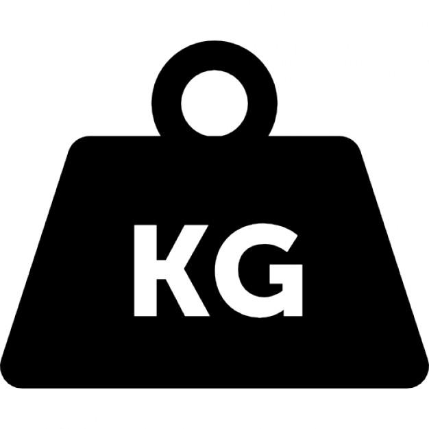 kg - AHŞAP  TAHTA EURO PALET YÜK ( KG ) TAŞIMA STANDARTLARI NEDİR ?
