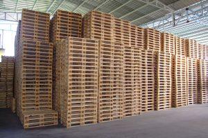 80 X 120 cm ahşap paletler ycf1 300x200 - Ürünler