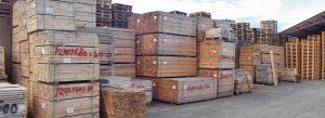KERESTE 1 300x109 - Ürünler
