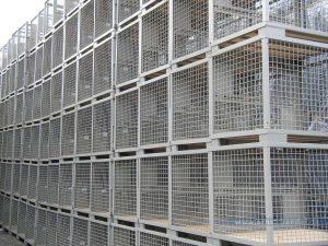 Metal Izgara kafesler 300x225 - Metal Izgara Kasa ve Kafesler