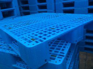 plastik paletler ycf2 300x224 - Ürünler