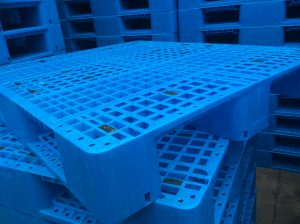 plastik paletler ycf2 300x224 - Anasayfa