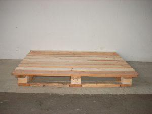 21 130 x 110 CP7 ahşap sıfır palet 300x225 - Ahşap Palet Çeşitleri