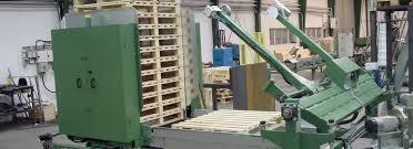 ahşap palet üretimi - SIFIR AHŞAP PALET ÜRETİMİ VEYA PALET İMALATI