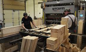 ahşap palet imalatı, palet üretimi, tahta palet imalatı
