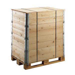 ahsap katlanabilir kasa 300x300 - Ürünler