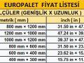 EURO PALET fiyat listesi nashqfocwy6uk8241mtm89ad9rmlhtmwq1w8rqrzb8 - EURO PALET FİYAT LİSTESİ HAZİRAN 2017