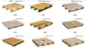 cp palet 300x169 - Ürünler