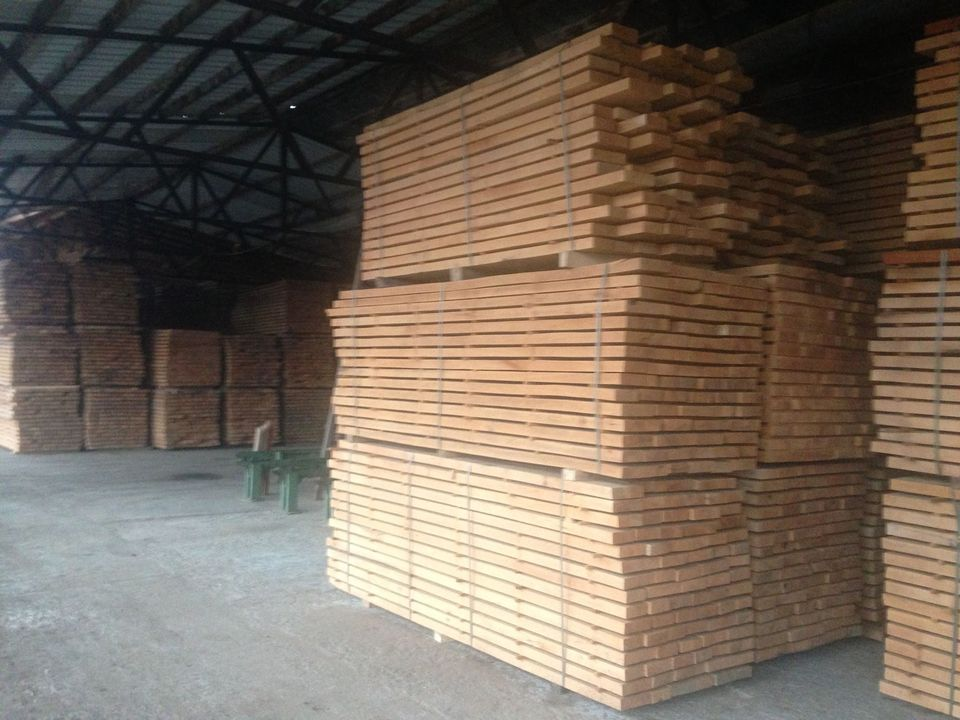 edged A grade SD KD Beech lumber 5 - BEECH LUMBER PRICES