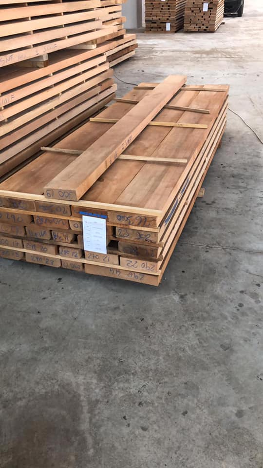 edged AB grade SD KD Beech lumber 2 - BEECH LUMBER PRICES
