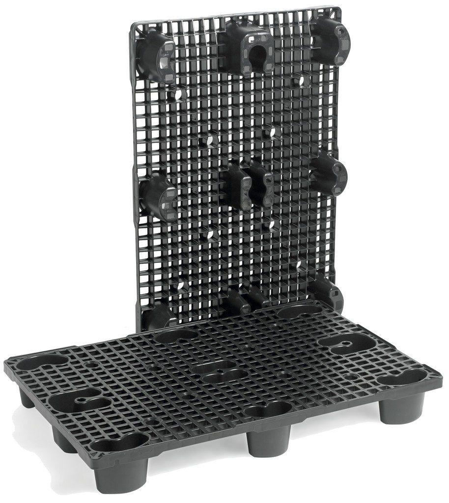 geçmeli 80x120 plastik palet 914x1024 - PLASTİK PALET FİYATLARI NEDİR ?