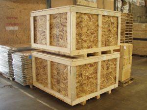 osb sandik kasalar 300x225 - OSB Sandık ve Kasalar