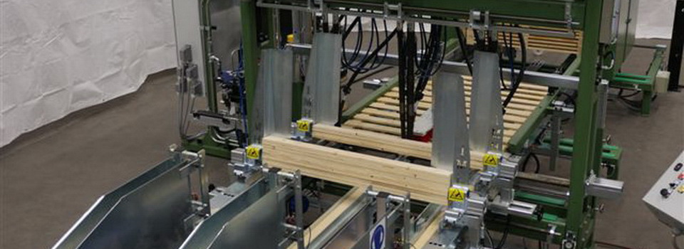 palet üretimi - SIFIR AHŞAP PALET ÜRETİMİ VEYA PALET İMALATI