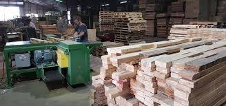 palet imalatı - SIFIR AHŞAP PALET ÜRETİMİ VEYA PALET İMALATI