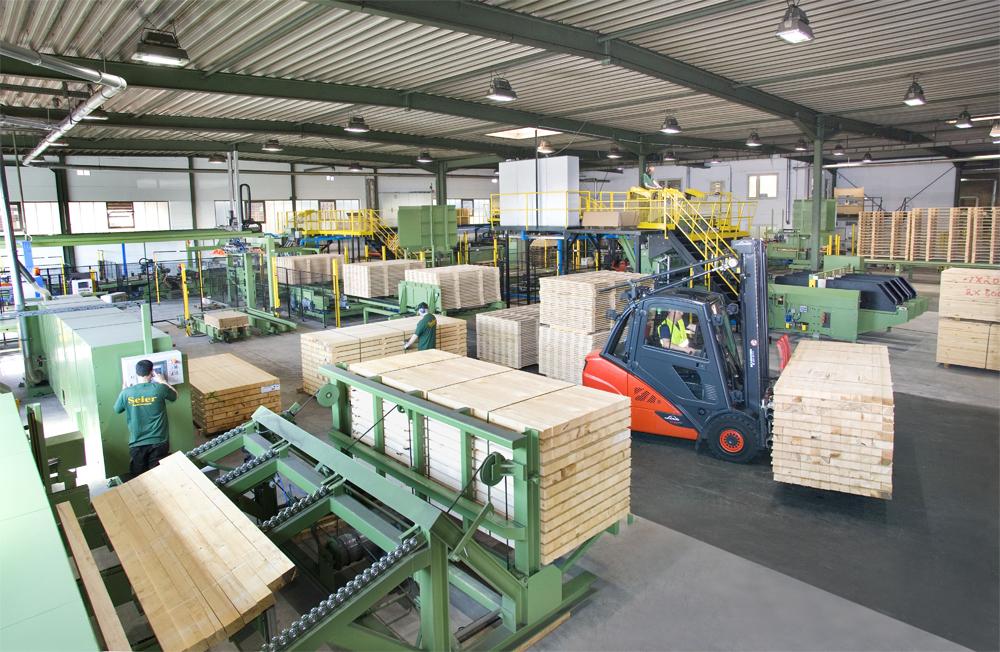 sıfır ahşap palet üretimi - SIFIR AHŞAP PALET ÜRETİMİ VEYA PALET İMALATI