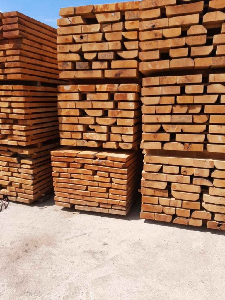 unedged AB Grade Beech lumber SD KD prices 6 768x1024 - BEECH LUMBER PRICES
