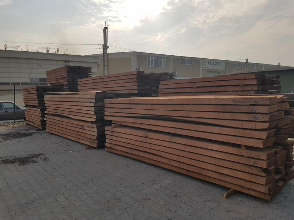 unedged B grade Beech SD KD prices 2 - BEECH LUMBER PRICES